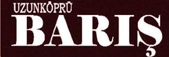 Uzunköprü Barış Gazetesi