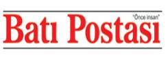 Uzunköprü Batı Postası Gazetesi